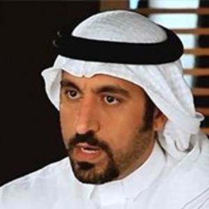أحمد الشقيري - قناة الرسالة