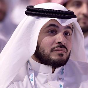 عبدالله المديفر