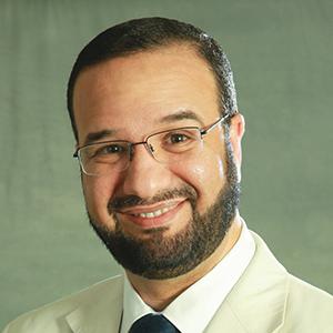 مصطفى أبو سعد