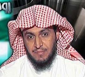 د إبراهيم الدويش